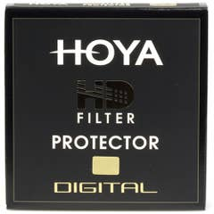 HOYA 46mm Protector HD