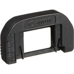 Canon ECEF Eyecup