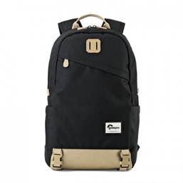 Lowepro Urban+ Backpack - Black