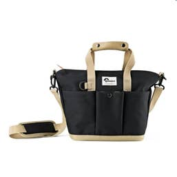 Lowepro Urban+ Tote Bag - Black