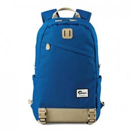 Lowepro Urban+ Backpack - Navy