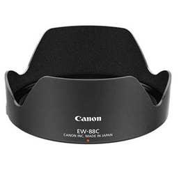 Canon Lens Hood EW-88C for EF 24-70mm f/2.8L II USM Lens