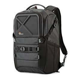 Lowepro QuadGuard BP X3 - Black