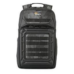 Lowepro DroneGuard BP 250 - Black / Fractal