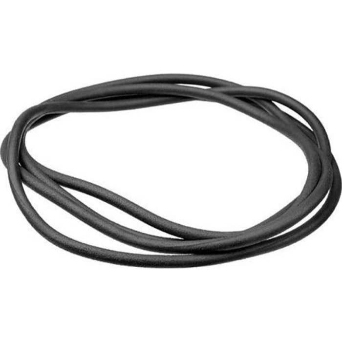 Pelican 1633 O-Ring for 1630 Case