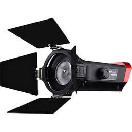 Aputure LS-mini20D Daylight Led Light