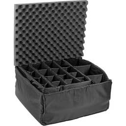 Pelican 1625 Padded Divider Set for the 1620 series