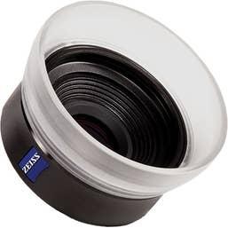 ZEISS ExoLens Macro-Zoom Lens for ExoLens Smartphone Bracket