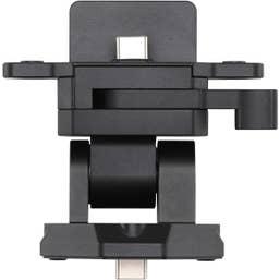 DJI Cendence PT2 - Monitor Mounting Bracket