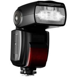 Hahnel Modus 600RT Speedlight for Canon