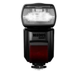 Hahnel Modus 600RT Speedlight Wireless Pro Kit for Sony
