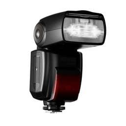 Hahnel Modus 600RT Speedlight Wireless Pro Kit for Canon