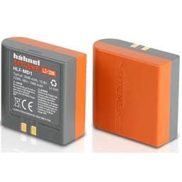 Hahnel Modus 600RT Speedlight Wireless Kit for Canon