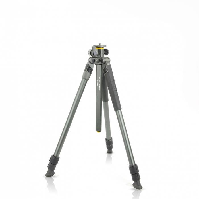 Vanguard Alta Pro 2+ / 263AT Aluminium Tripod 3 Section Leg Extension with Case
