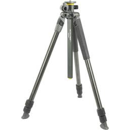 Vanguard Alta Pro 2+ / 263CT Carbon Fibre Tripod 3 Section Leg Extension with Case