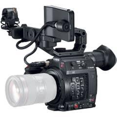 Hahnel Viper TTL Wireless Flash Trigger for Canon