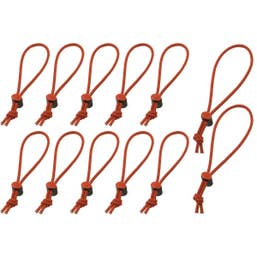 thinkTANK - Red Whips 12pk