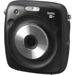 Fujifilm instax SQUARE SQ10 Hybrid Instant Camera - Limited Stocks available