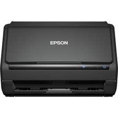 Epson Workforce ES-500WR Wireless Accounting Scanner