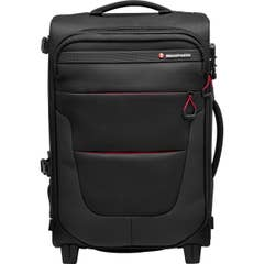 Manfrotto Reloader Switch 55 Roller Bag