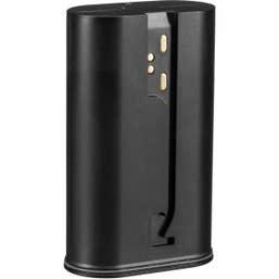 Hasselblad High Capacity Li-Ion Battery for X1D - 3400mAh