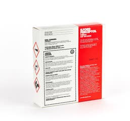 Ilford Perceptol Extra Fine Grain Developer (Powder) for Black & White Film - Makes 1 Litre