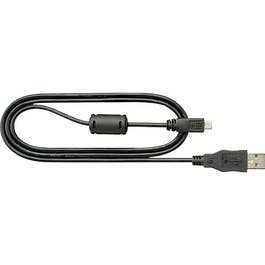 Image of Nikon UC-E21 USB Cable Suits Coolpix W300