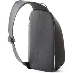 Think Tank Photo TurnStyle 5 V2.0 Sling Camera Bag (Charcoal)