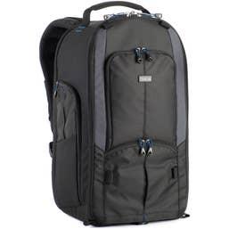 Think Tank Photo StreetWalker HardDrive V2.0 Backpack (Black)