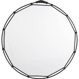 Lastolite Diffuser Halo 2 Stop Compact Round Collapsible 82cm