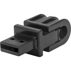 Tether Tools Jerkstopper USB Mount
