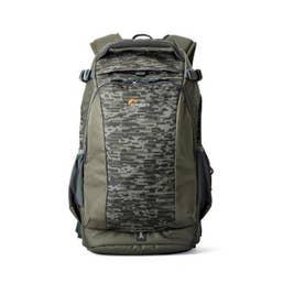 Lowepro Flipside 300 AW-II Backpack - Mica / Pixel Camo