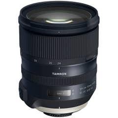 Bushnell Trophy Cam 20MP HD Aggressor No-Glow Trail Camera (Brown)