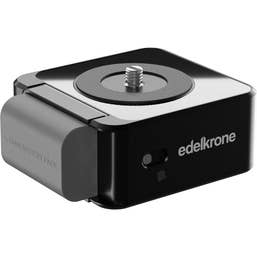 Edelkrone HeadONE battery not included