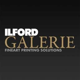 Ilford Canvas Protect - 4 Litre Liquid Laminate - Matt