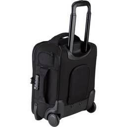 Tenba Roadie Roller Case 18 - Black