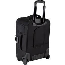Tenba Roadie Roller Case 21 - Black