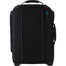 Tenba Roadie Air Case Roller 21 - Black