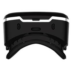 VR Shinecon Virtual Reality Headset 3D Glasses for Smart Device 4.7-6""