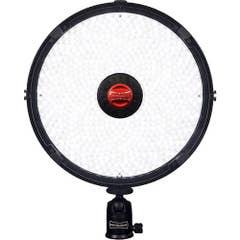 Rotolight AEOS 2-Light LED Kit