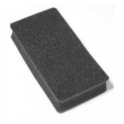Pelican 1062 Foam Set for 1060 Case