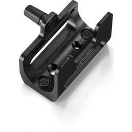 Leica Tripod Adapter for Rangemaster CRF Laser Rangefinders