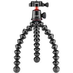Joby Kit GorillaPod 3K Pro Kit - Black