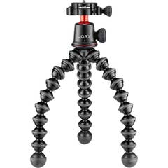 Joby Kit GorillaPod 3K Pro Kit - Black