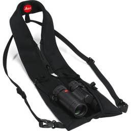 Leica Binocular Adventure Strap (Large)
