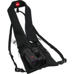 Leica Binocular Adventure Strap (Medium)