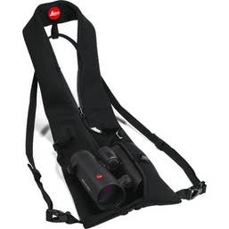 Leica Binocular Adventure Strap (Medium)