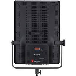Nanlite Compac 200 (200W) 5600K Daylight LED Soft Panel (818 x 500 x 105mm)