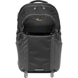 Lowepro Backpack Photo Active BP 300AW (Black/Grey)