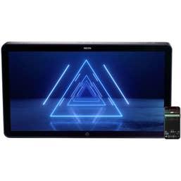 Atomos Neon 24 Production Monitor